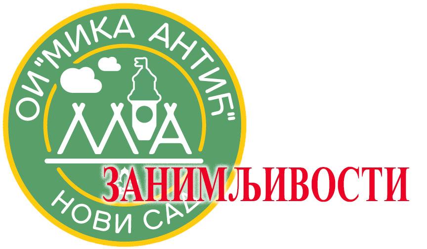 1987 година, VIII смотра савеза извиђача Југославије